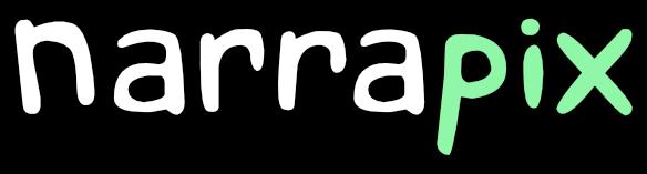 Narrapix